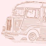 The Old Fashioned Lemonade Company